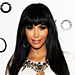 Kim Kardashian's New Bangs: What Do You Think?