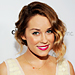 Lauren Conrad's New Year's Resolutions: What's Yours?