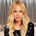Rachel Zoe&#039;s Growing Empire, Alessandra Ambrosio&#039;s Bikini, and More!