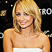 Nicole Richie Nabs Top Model, Gerard Butler's Beauty, and More!