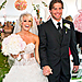 Get a Wedding Dress Like Carrie Underwood&#039;s for Less