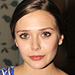 Elizabeth Olsen - Transformation - Hair - Celebrity Before and After