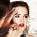 Check Out Emma Watson's New Lancôme Campaign
