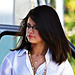 Found It! Selena Gomez's Cute Top