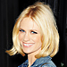 January Jones&#039; Birthday: See Her Transformation!