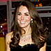 Kate Middleton&#039;s Most Memorable Outfits Ever!
