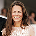 Kate Middleton Chooses Her Charities!