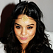 Vanessa Hudgens' Boho Hair Accessory: Would You Wear It?
