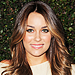 New Details About Lauren Conrad's Upcoming Collection!