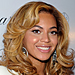 Beyoncé's Latest Fierce Look, Katy Perry's Lands Mother Role, and More!