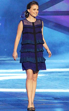 Natalie Portman Jason Wu