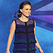 Jason Wu on Dressing Natalie Portman