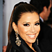 Desperate Housewives: See Eva Longoria's Transformation!
