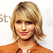 New Year, New You: Download the InStyle Hairstyle Try-On App!