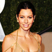 Jessica Biel Wedding Dress Options: See Our Picks!
