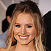 See House of Lies Star Kristen Bell&#039;s Transformation!
