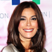 Desperate Housewives: See Teri Hatcher's Transformation!