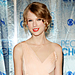 Taylor Swift's J. Mendel Dress: The Designer Sketch!