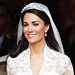 Kate Middleton Turns 30 Today: See Her Transformation! 