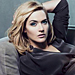 Kate Winslet for St. John: See the Photos!