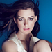 Anne Hathaway's Tod's Ads, Solange's Model Status, and More!