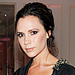 Baby News: Victoria Beckham Expecting; Miranda Kerr a Mom!