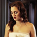 Gossip Girl Fashion: Blair's Vera Wang Wedding Gown Fitting and More!
