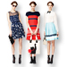 Jason Wu for Target: See the Complete Collection!