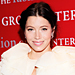 Jessica Biel's Wedding-Worthy Hairstyles