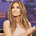 Jennifer Lopez on Jay Leno, Tom Ford&#039;s Love Story, and More!