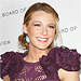 Blake Lively and the National Board of Review Gala Red Carpet