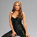 Jennifer Lopez for L&#039;Oreal: Behind-the-Scenes Photos