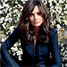 Katie Holmes is the New Face of Ann Taylor