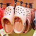 Crocs Sales Reach $1 Billion: Do You Own a Pair?