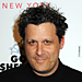 Isaac Mizrahi to Launch Baby Clothes
