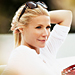 Gwyneth's Coach Ads, Whitney's Runway Show, and More!