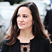 Pippa Middleton Gets Photographed 400 Times a Day!