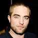 Robert Pattinson&#039;s Hair: Gone, But Not Forgotten