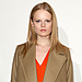 Stella McCartney&#039;s Pre-Fall 2011 Collection