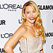 Baby News: Kate Hudson Expecting, Jennifer Connelly Looks Chic