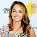 Golden Globes InStyle Dinner: Preview Giada De Laurentiis' Menu!
