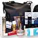 Sneak Peek: Inside the 2012 Golden Globes Gift Bag