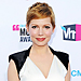 Critics&#039; Choice Movie Awards: All the Fashion Details!