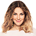What Would You Look Like With Drew Barrymore&#039;s Ombre Hair?