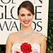 Golden Globes: See Last Year's Top Trends!