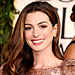 Golden Globes: See Last Year's Hottest Hair and Makeup