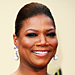Joyful Noise Hits Theaters: See Queen Latifah's Transformation!