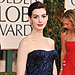 Golden Globes 2011: Experts Predict Lots of Color!
