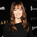 Guess Olivia Wilde&#039;s Golden Globes Dress!