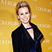 Niki Taylor Joins the New Cast of Celebrity Apprentice